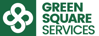 Green Square Services
