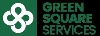 Green Square Services